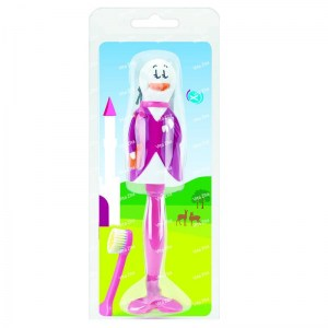59397_miradent-kids-brush-duck-1-item_en-thumb-1_800x800