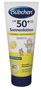Sonnenlotion_Sensitiv_LSF_50_01