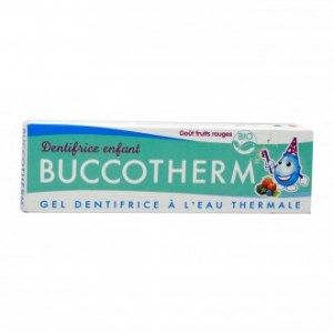 buccotherm-gel-dentifrice-bio-50-ml-dentifrice-enfant-3401560047646