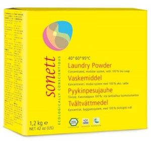 laundry_powder_1,2kg_en