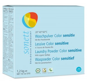 laundry_powder_sensitive_1,2kg_en