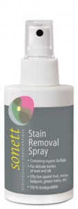 stain_removal_spray_100ml_en